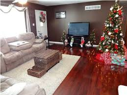 home design evansville in 3606 herrmann rd evansville in 47711 realtor