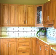 Used Kitchen Cabinets Winnipeg Cabinet Corner Winnipeg Kitchen Cabinets Bathroom Cabinets