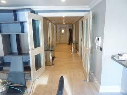 Kensington Place Apartments by Apt 36 Kensington Place Apartments Imperial Terrace Onchan Im3