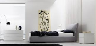 designer schlafzimmerm bel schlafzimmer
