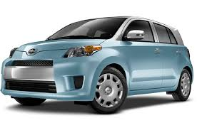 toyota scion poll should a sub rav4 crossover wear scion or toyota badges