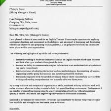 Care Worker Cover Letter Best Teacher Cover Letters Image Collections Cover Letter Ideas