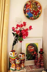 297 best decor inspiration images on ethnic decor