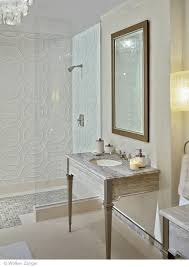 Bathroom Tiles For Sale Tiles Plus