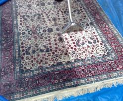 latest typical area rug sizes standard size oriental area rug and