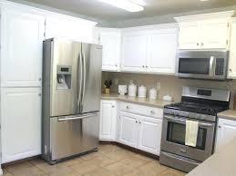 kitchen cabinet warehouse bloomingcactus me