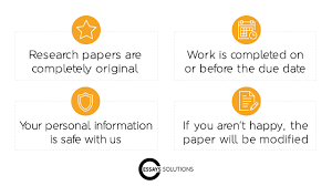 find high quality custom research papers for sale at essays solutions