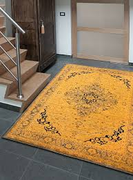 Modern Rugs Direct 125 Best Rugs Images On Pinterest Carpet Rugs And Carpets