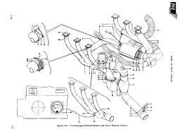 lexus rx300 exhaust system diagram exaust system diagram car exhaust system parts u2022 sharedw org
