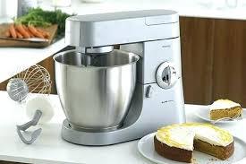 appareil cuisine qui fait tout machine cuisine qui fait tout qui fait la cuisine quel