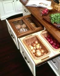 kitchen cabinet organizer ideas trendy kitchen storage ideas home ideas kitchen storage