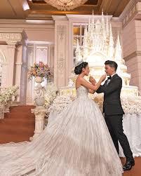wedding dress chelsea chelsea wedding dress fashion luxy dress