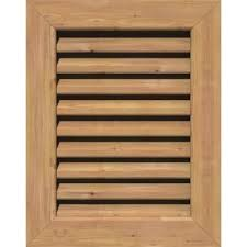 Decorative Return Air Grill Vent Covers