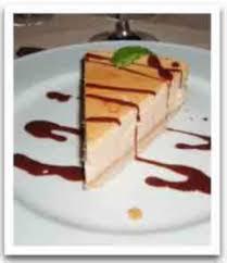 Easy Italian Dinner Party Recipes - 13 best mallory u0027s menu images on pinterest italian dinners
