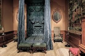 gothic rooms 26 impressive gothic bedroom design ideas digsdigs