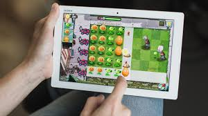 best android games what you should play in 2016 androidapps24
