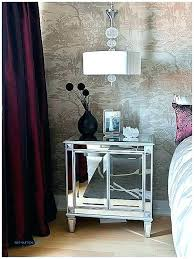 Metal Locker Nightstand Locker Nightstand Fantastic Locker Stand Target Locker