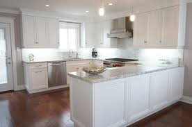 Kitchen Cabinet Valance by Stouffville Kitchen Renovation Custom Kitchen Design Ideas Kitchen