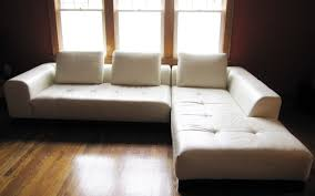 Beautiful Sofas For Living Room by Sofa Beautiful L Shape Sofa The 16 Most Beautiful Sofa Bed
