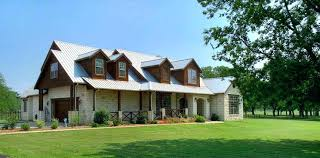 country ranch house plans ranch house plans brofessionalniggatumblr info