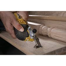 Laminate Flooring Tool Dewalt Dwe315k 3 Amp Oscillating Tool Kit With 29 Accessories