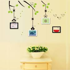 online get cheap tree wall decoration aliexpress com alibaba group