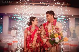 indian wedding garland wedding garlands in chennai south indian