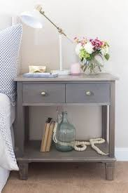 diy bedside table plans diy bedside tables free and diy furniture