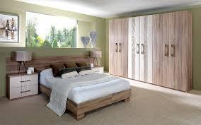 Bedroom Furniture Warrington Fitted Bedroom Furniture Ideas Bedroom Furniture