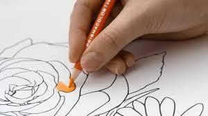 prismacolor premier soft core colored pencil set