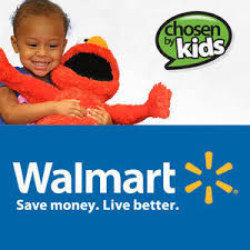 best toddler toy deals black friday walmart u0027s annual top toy list is out black friday 2017