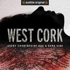 our best audiobooks most popular u0026 best sellers audible com