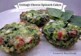 Cooking Cottage Cheese by Spinach With Cottage Cheese U2013 Recipesbnb