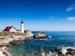148 best usa road trips images on usa travel travel