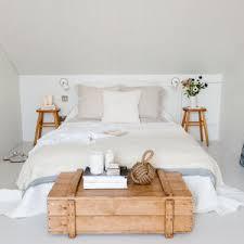 schlafzimmer gestalten mit dachschrge schlafzimmer mit schräge modern gestalten rheumri