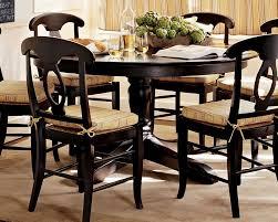 Kitchen Table Pedestals Captivating 50 Kitchen Table Pedestals Design Decoration Of Cast