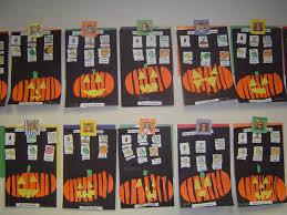 mrs t u0027s first grade class life cycle of a pumpkin