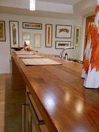 kitchen room 2017 kitchen island raised eating bar kitchen