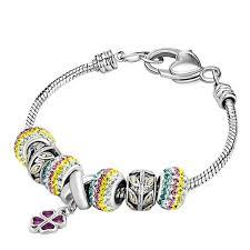 clasp bracelet charms images 32 best pandora bracelets images pandora bracelets jpg