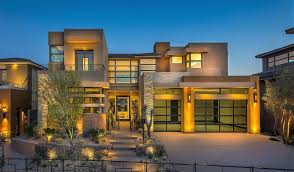 Property Brothers Las Vegas Home by If It U0027s Not Supply And Demand Why Are Homes Overpriced