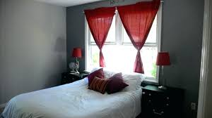 childrens bedroom curtains red curtains for bedroom full size of bedroom curtains red bedroom