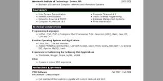 Top Free Resume Templates Free Resume Templates Top Interview Questions