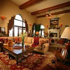 ranch decorating ideas best 25 best ranch style decor ideas on