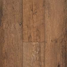 Scratch Laminate Floor Kronotex Lincoln Hawkins Oak 7 Mm Thick X 7 6 In Wide X 50 79 In