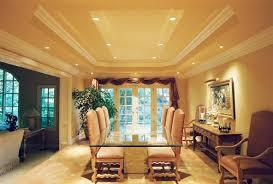 mukesh ambani home interior photos of album antilla mukesh ambani by harish seshadri