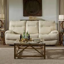 flexsteel dylan sofa flexsteel sofas and loveseats nebraska furniture mart