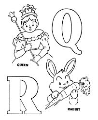 coloring pages pre k pre k abc coloring alphabet activity sheets easy coloring coloring