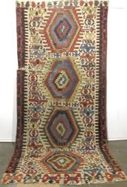 How To Clean Kilim Rug 52 Best Anatolian Kilim Art Images On Pinterest Kilims Kilim