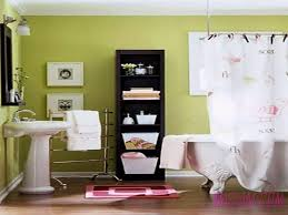 toiletry organizing bathrooms and linen closets bathroom cabinet