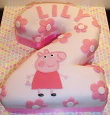 birthday cake ideas one year old for birthday cakes for